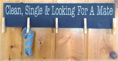 Single mate